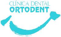 Clínica dental Ortodent Leganes. Servicios dentales Léganes